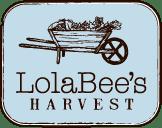 LolaBees-logo_0