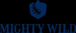 MW_Logo_289C